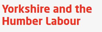 Yorkshire and Humber Labour